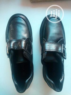 Children Shoes, | Shoes for sale in Abuja (FCT) State, Gwarinpa