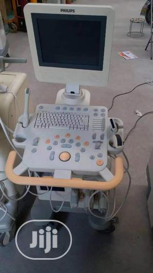 3D Ultrasound Scan   Medical Supplies & Equipment for sale in Lagos State, Lagos Island (Eko)