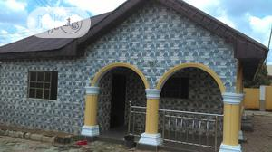 3 Bedroom Flat At OTA EFUN AREA OSHOGBO.   Houses & Apartments For Rent for sale in Osun State, Osogbo