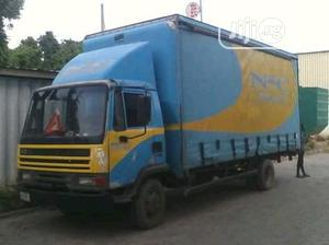 Transportation | Logistics Services for sale in Lagos State, Ikeja