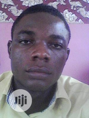 Mr Enwemiwe Emmanuel | Childcare & Babysitting CVs for sale in Ondo State, Ondo / Ondo State
