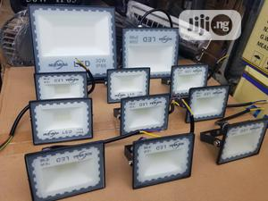 10w Led Floodlight Outdoor   Garden for sale in Lagos State, Ojo