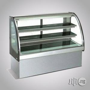 Cake Display Showcase | Store Equipment for sale in Cross River State, Calabar