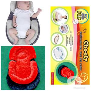 Multi Function Baby Travel Bed Cushion   Children's Furniture for sale in Lagos State, Lagos Island (Eko)
