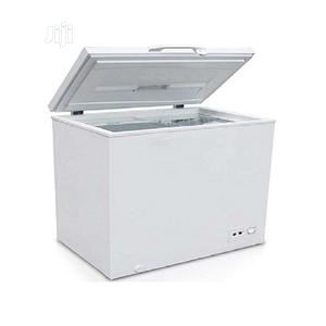 Bruhm 300L Chest / Deep Freezer | Kitchen Appliances for sale in Lagos State, Ikeja