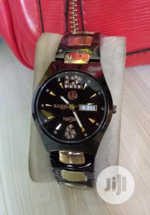 Rado Watch | Watches for sale in Lagos State, Lagos Island (Eko)