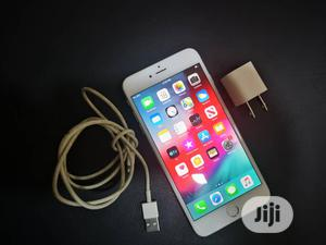 Apple iPhone 6s 128 GB Gray | Mobile Phones for sale in Lagos State, Kosofe