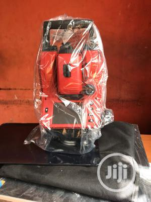 Hilti Total Station   Measuring & Layout Tools for sale in Lagos State, Amuwo-Odofin