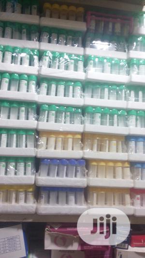 EDTA Tubes   Medical Supplies & Equipment for sale in Lagos State, Lagos Island (Eko)