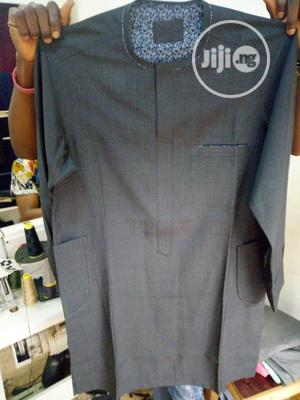 Traditional Wears for Men | Clothing for sale in Abuja (FCT) State, Central Business District