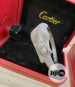 Cartier Bangle | Jewelry for sale in Lagos State, Surulere
