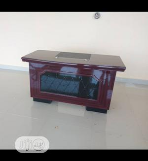 Office Table   Furniture for sale in Lagos State, Lagos Island (Eko)