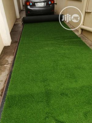 Playground Turf - Artificial | Landscaping & Gardening Services for sale in Lagos State, Ikeja