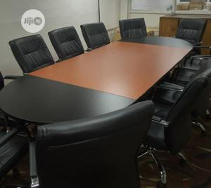 Conference Table | Furniture for sale in Lagos State, Oshodi
