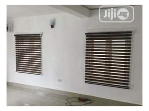 Day And Night Window Blinds | Home Accessories for sale in Lagos State, Lagos Island (Eko)