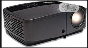 Infocus IN3146 WXGA 5000 Lumen Professional 3D Network Projector | TV & DVD Equipment for sale in Lagos State, Ikeja