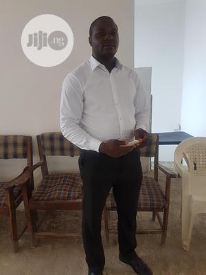 Dispatch Rider CV   Driver CVs for sale in Abuja (FCT) State, Gwarinpa