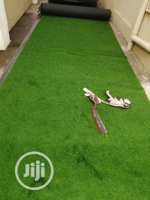 Artificial Carpet Grass And Turf   Garden for sale in Lagos State, Ikeja