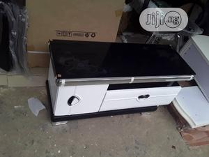 Quality Strong Tv Stand | Furniture for sale in Abia State, Aba South
