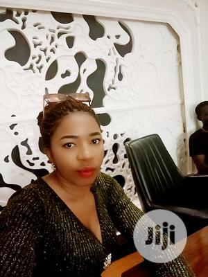 Hotel Staff In Surulere | Hotel CVs for sale in Abia State, Isiala Ngwa