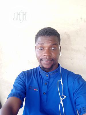 Truck Driver   Driver CVs for sale in Ogun State, Sagamu