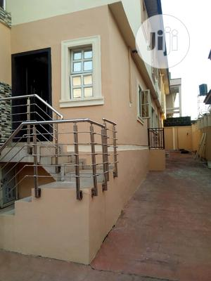 Neat and Spacious 3 Bedrooms Flat at Magodo Phase 1 | Houses & Apartments For Rent for sale in Lagos State, Magodo
