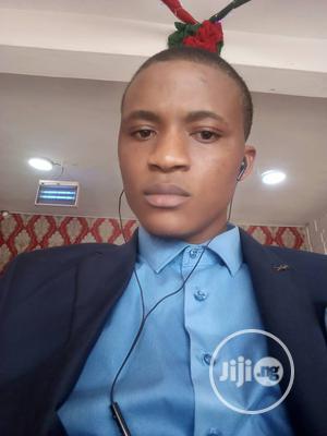 Hotel Front Desk Receptionist | Hotel CVs for sale in Abia State, Bende