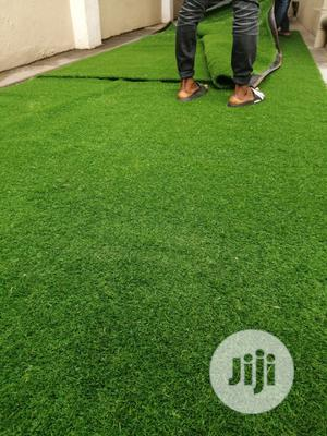 Synthetic Artificial Carpet Grass Turf   Garden for sale in Lagos State, Ikeja