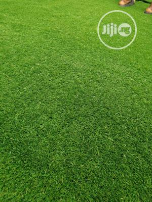 Artificial Grass For Landscaping Decoration   Landscaping & Gardening Services for sale in Lagos State, Ikeja