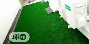 Suppliers Of Synthetic Turf | Garden for sale in Sokoto State, Binji