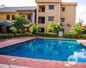 Hotel At Ajao Estate For Sale. | Commercial Property For Sale for sale in Lagos State, Oshodi