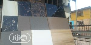 Tiles- 60x60 China 1st Quality (Carton Price) | Building Materials for sale in Ogun State, Abeokuta South