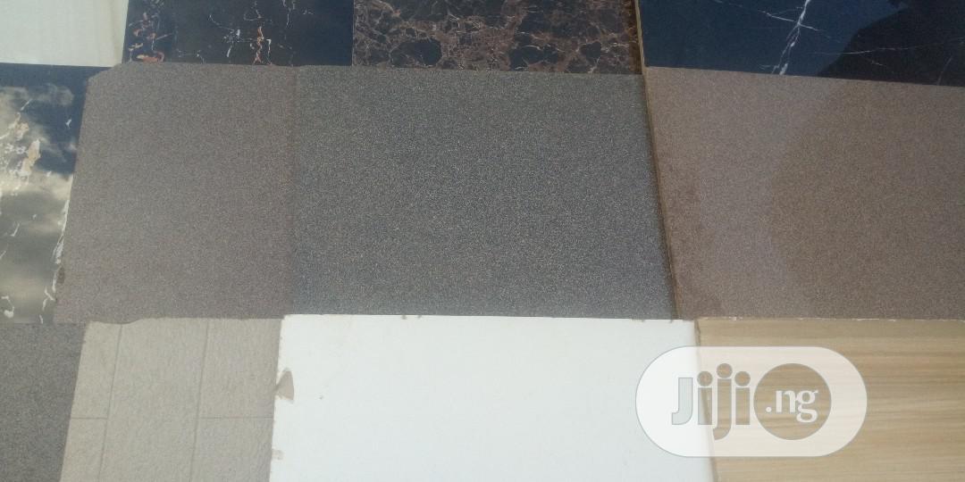 Tiles- 60x60 Royal Tiles (Carton Price)