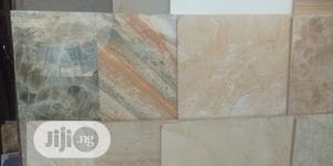 Tiles- 60x60 C.D.K (Carton Price) Polish | Building Materials for sale in Ogun State, Abeokuta South