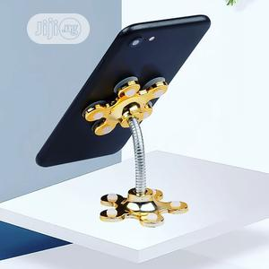 Phone Holder | Accessories for Mobile Phones & Tablets for sale in Lagos State, Ikeja