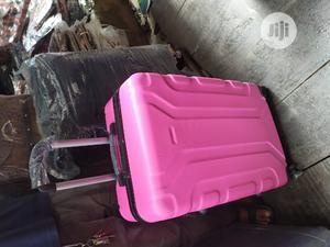 3 Set Trolley Bag   Bags for sale in Lagos State, Lagos Island (Eko)