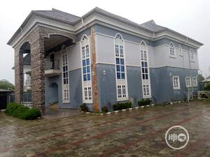 8bedroom Duplex For Sale In Gated Estate In P H | Houses & Apartments For Sale for sale in Rivers State, Port-Harcourt