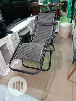 Relaxing Chair (Camp Bed)   Camping Gear for sale in Kwara State, Ilorin East