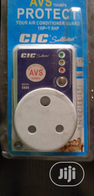 15A Voltage Guard   Computer Accessories  for sale in Edo State, Benin City