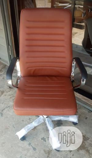 Executive Office Chair   Furniture for sale in Lagos State, Ojota