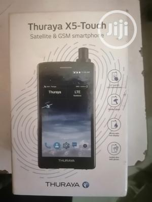 New Mobile Phone Black | Mobile Phones for sale in Lagos State, Ikeja