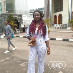 Diamond Reiz Hotel | Hotel CVs for sale in Abuja (FCT) State, Wuse 2