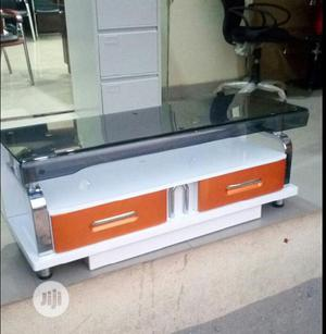 TV Stand....   Furniture for sale in Lagos State, Ibeju