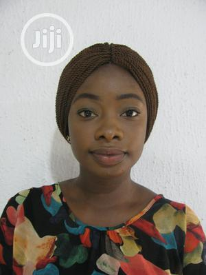 Female Cashier/ Sales Executive | Sales & Telemarketing CVs for sale in Lagos State, Yaba