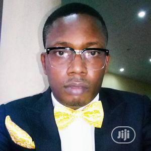 Accounting Finance CV | Accounting & Finance CVs for sale in Oyo State, Ibadan