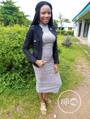 Customer Service CV   Customer Service CVs for sale in Enugu State, Uzo-Uwani