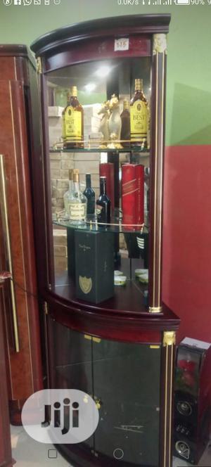 Wine Bar.... | Furniture for sale in Lagos State, Ojodu