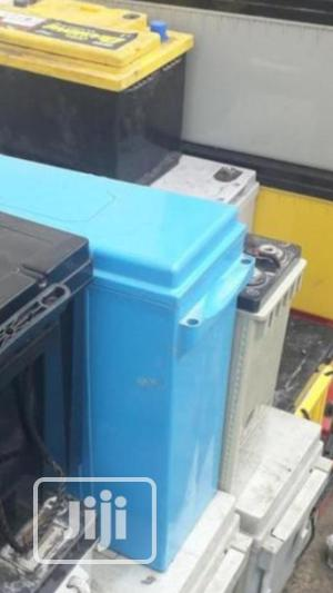 We Buy Condemned Inverter Battery Lagos   Electrical Equipment for sale in Lagos State, Shomolu