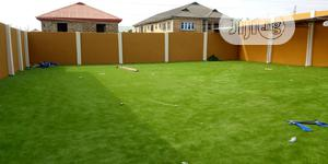 Artificial Grass For Landscaping Of Events   Landscaping & Gardening Services for sale in Lagos State, Ikeja