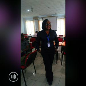 Personal Assistant | Office CVs for sale in Oyo State, Ibadan